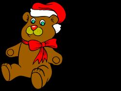 holidays,holichrs,f78e8ad615 clipart
