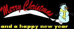 holidays,holichrs,f9d249e083 clipart