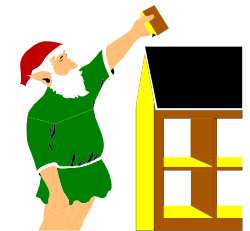holidays,holichrs,fd067dcac9 clipart