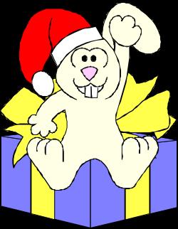 holidays,holichrs,ffbdbc1c6c clipart