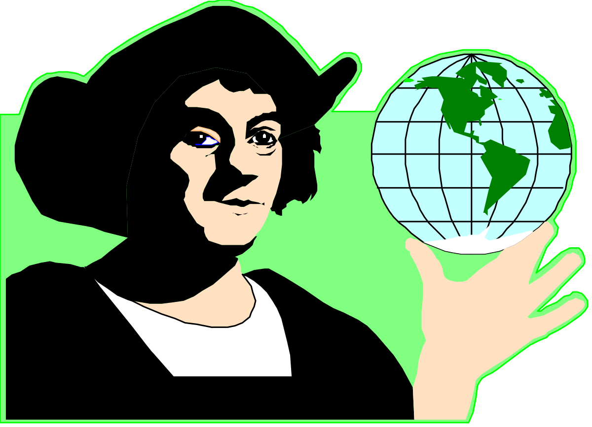 Vector Illustration People Women Planet - Space Globe - Man Made Object Earth Human Face Business One Person Map World Map Adult Symbol Females Backgrounds Sphere Computer Graphic Global Communications Young Adult