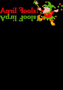 holidays,holispri,9b0541a575 clipart