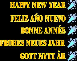 holidays,holiwntr,ba0e5126cb clipart