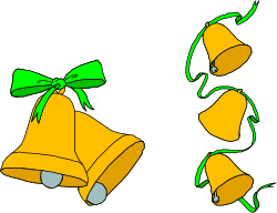 holidays,specocca,1216bc0551 clipart