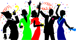 holidays,specocca,2f53310301 clipart