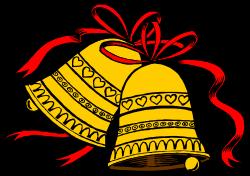 holidays,specocca,7749828d4c clipart