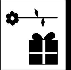 holidays,specocca,99866d830e clipart