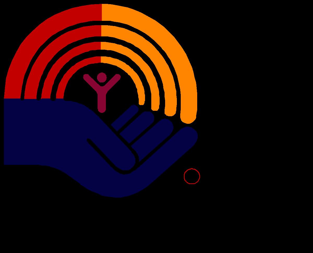 Symbol Vector Internet Technology Illustration Sign Communication Computer Icon Equipment Data Connection Human Hand Concepts People Computer Ideas Business Fingerprint