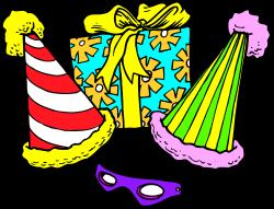 holidays,specocca,e65b01dc5c clipart