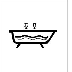 home,bath,a25e03cd0a clipart